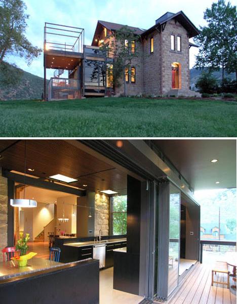 classic-school-house-contemporary-home