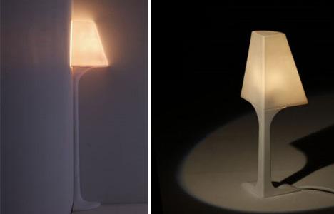 corner-lamp