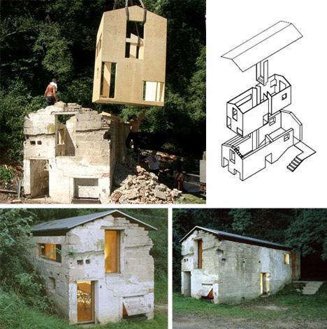 pig-barn-modern-house