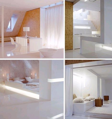 glacier-inspired-apartment-design