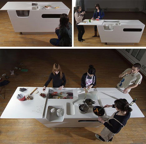 fold-out-kitchen-island-table