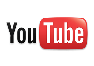 01 Disable Link On Youtube Embedded Flash Player YoutubeLogo 300x212  Olhando para o futuro no player do YouTube