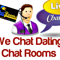 Chat Without Registration