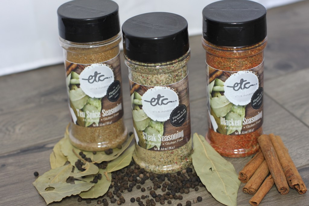 etc-spices-eddie-tancredi