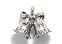 wedding bells cake charm means wedding bells are in future
