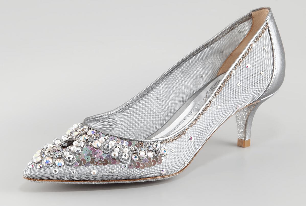 kitten heel wedding shoes silver heels for wedding kitten heel wedding shoes bling