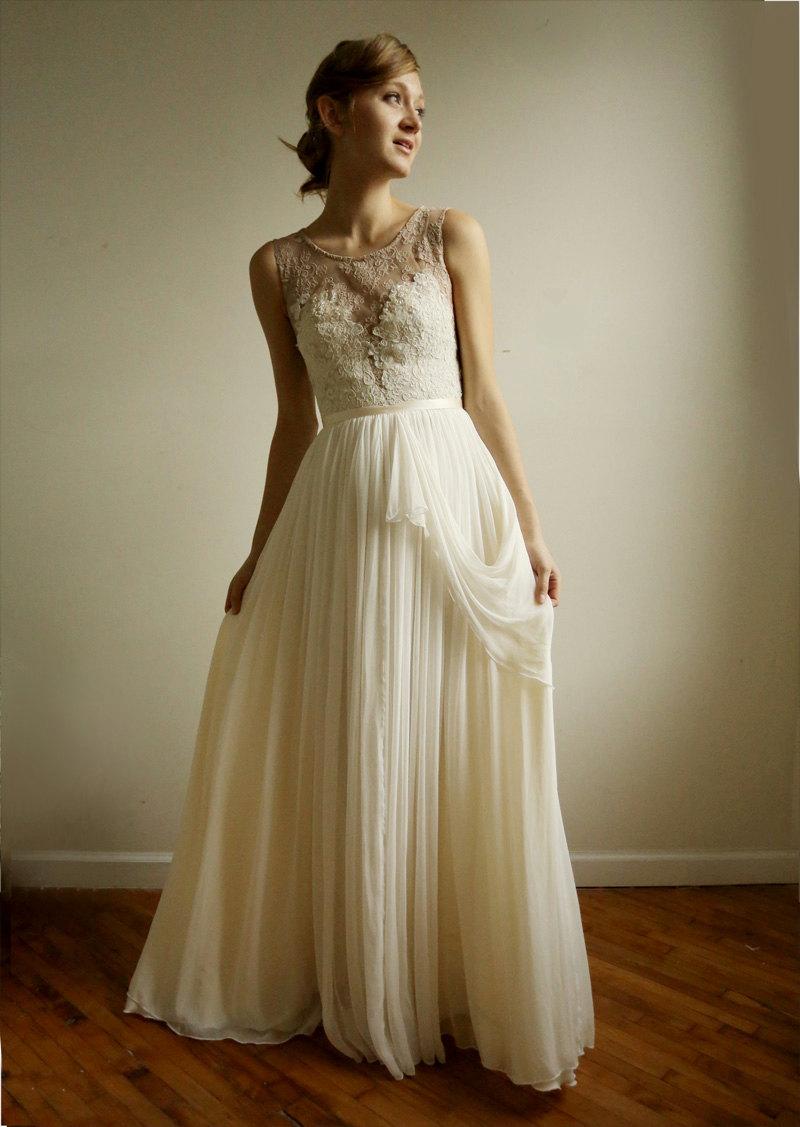 s inspired bridesmaid dresses uk retro wedding dress Retro Vintage Wedding Dresses Moulin Rouge Inspired