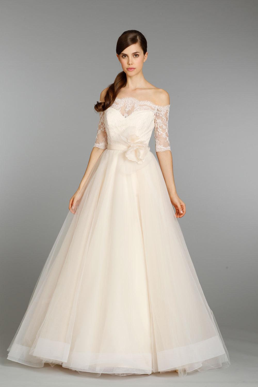 tara keely fall wedding dresses wedding dresses for fall