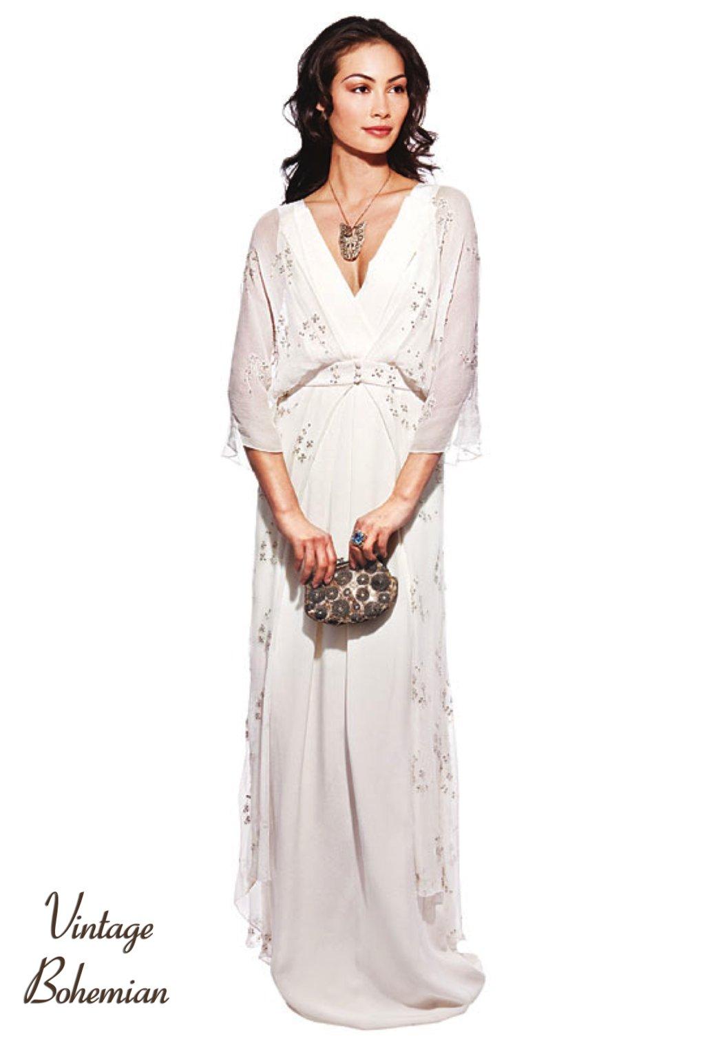 beautiful wedding dresses different wedding dresses bridal gowns