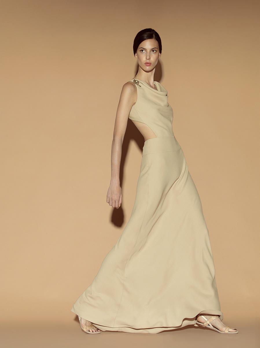 wedding dress alterations louisville ky perfect wedding dress Wedding Dress Alterations Louisville Ky Dresses