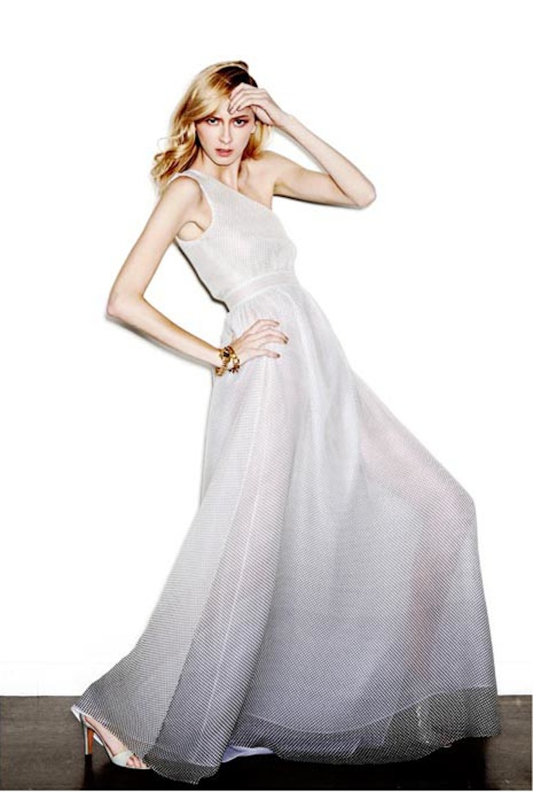 wedding dresses dallas tx cheap used wedding dresses ideas wedding dress rental nyc wedding gowns for rent in nyc short dresses