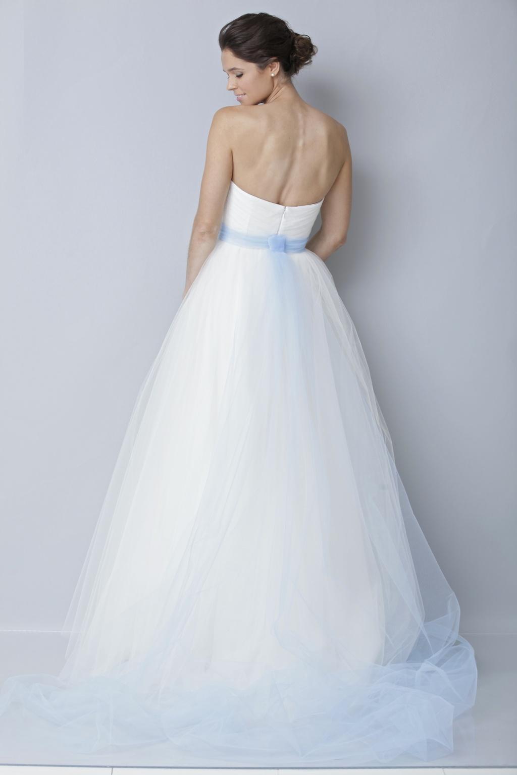 light blue wedding dress light blue wedding dress luxury blue wedding dresses 11