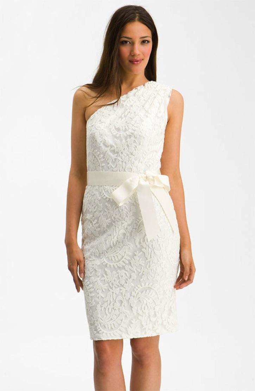 nordstrom rack wedding dresses wedding dresses nordstrom Wedding Dresses Nordstrom