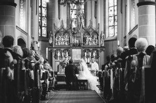 moniquedecaro-beautiful-weddings