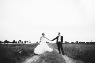 moniquedecaro-beautiful-weddings