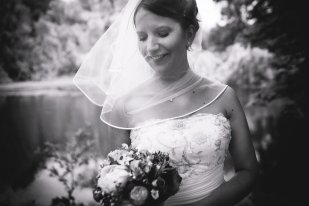 moniquedecaro_wedding