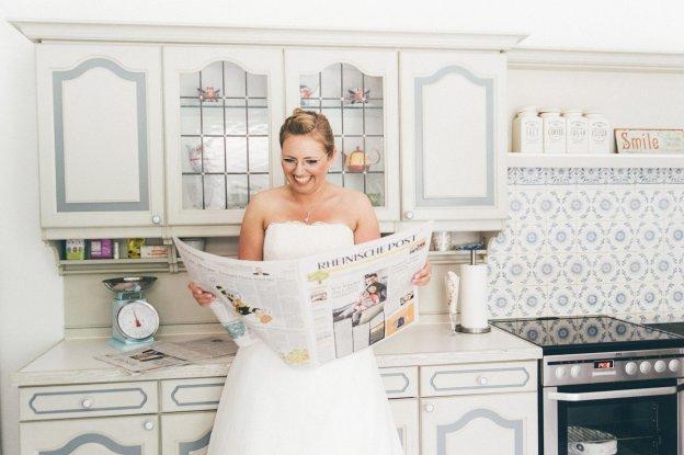 moniquedecaro-beautiful_weddings
