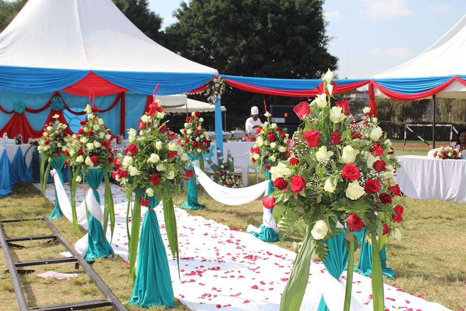 Nairobi wedding photographers and video coverage wedding decoration ideas and photrography junglespirit Choice Image