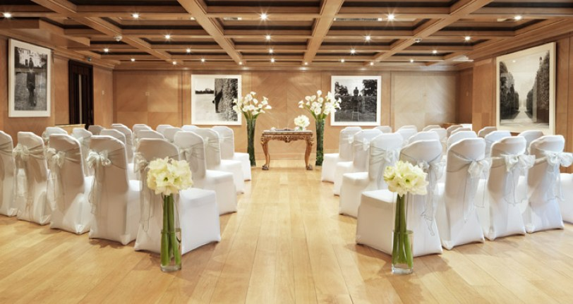 30 wedding venues in nairobi