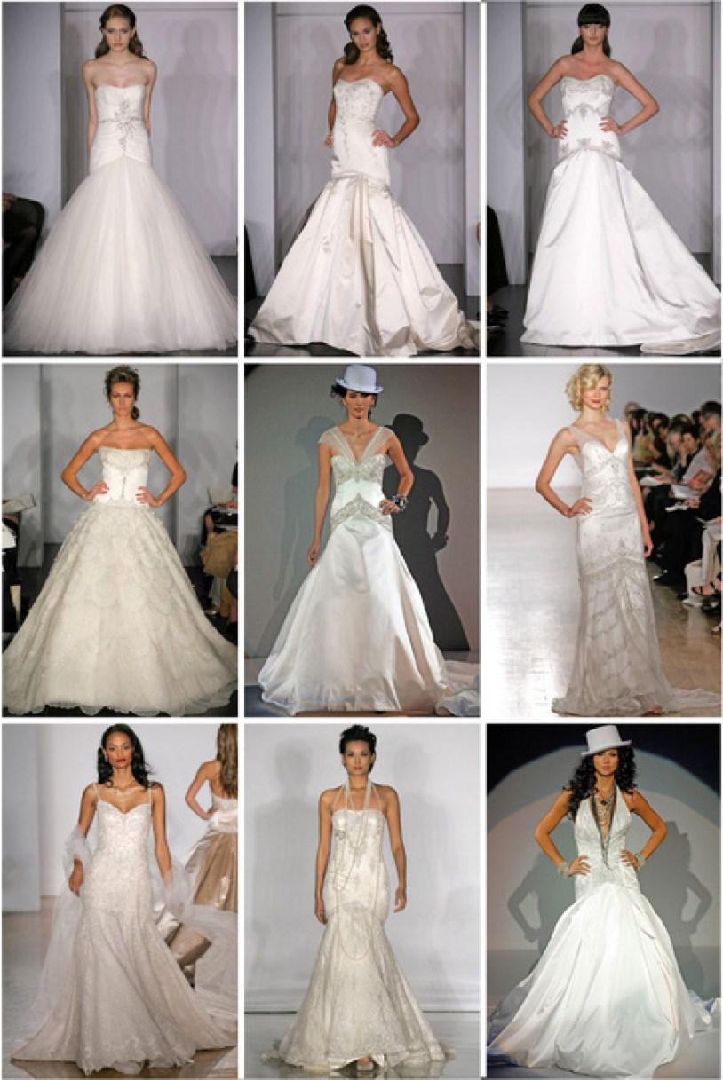 choosing a wedding dress In Nairobi Kenya