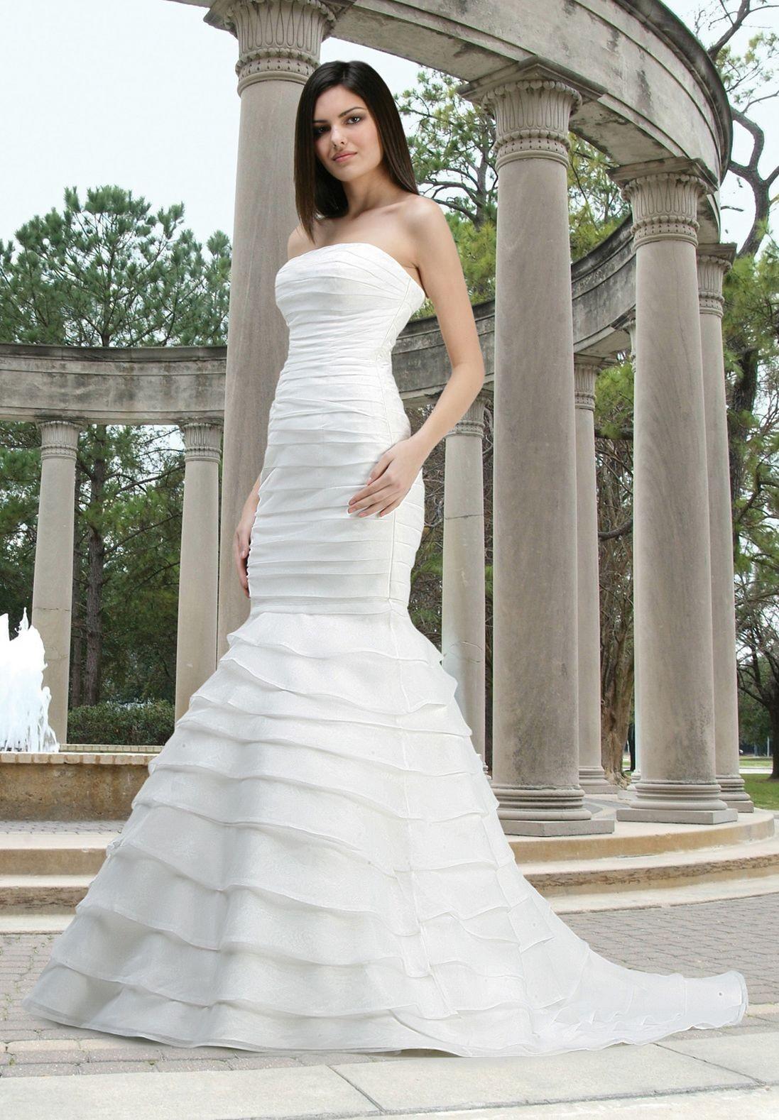 white strapless wedding dresses wedding dresses strapless sophisticated strapless wedding dresses