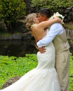 $1299  Forever Wedding & Photography