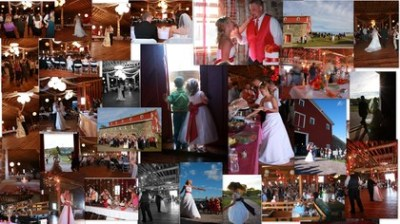 kleffner ranch | Wedding Venues & Vendors | Wedding Mapper