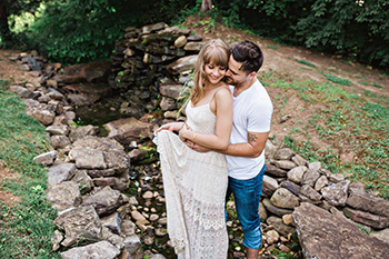 Cedarwood Wedding Photographer Nashville Wedding Photographer