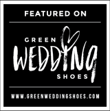 Green Wedding Shoes Wedding Photographer Nashville Amilia Photography