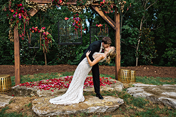 Luxe & Bold Graystone Quarry Inspiration-68