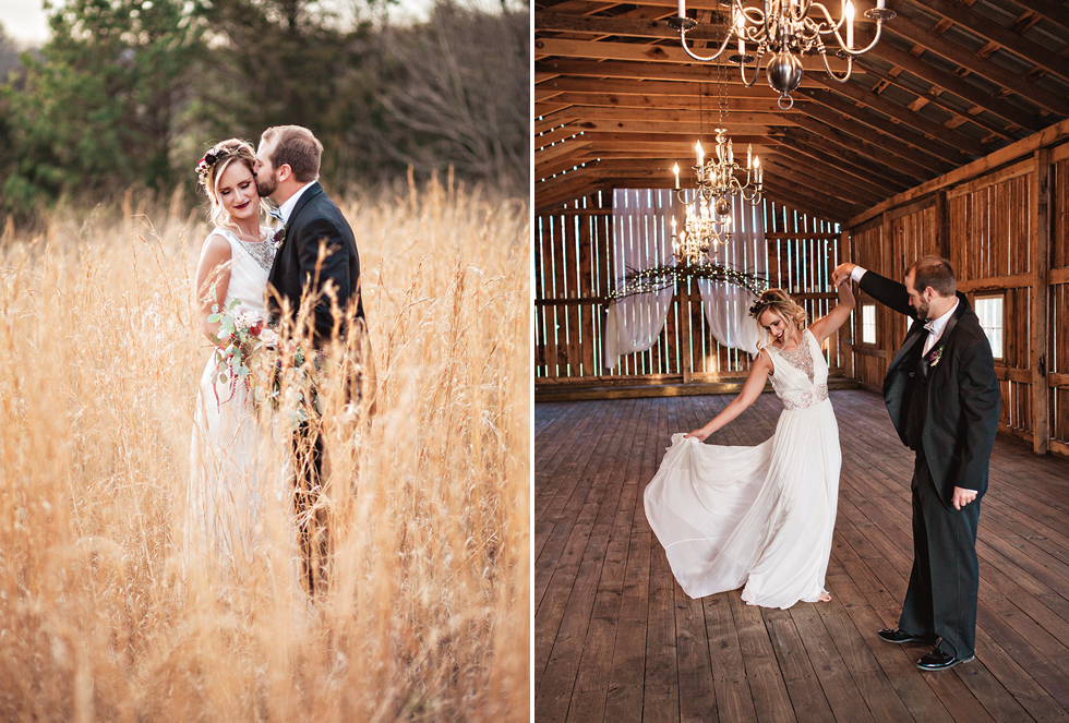 Meadow Hill Farm Wedding Nashville Wedding Photographer Amilia Photography