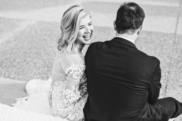 Virginia, Maryland, and Washington DC Wedding Photographer Amilia Photography