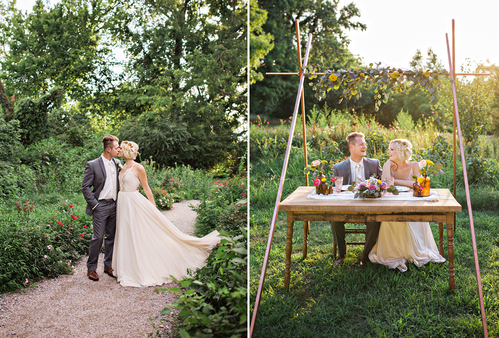 Meadow Hill Farm Wedding Nashville Wedding Photographer