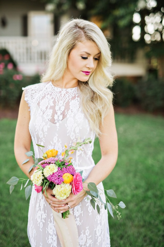 Front Porch Farms Wedding Photographer Southern Wedding