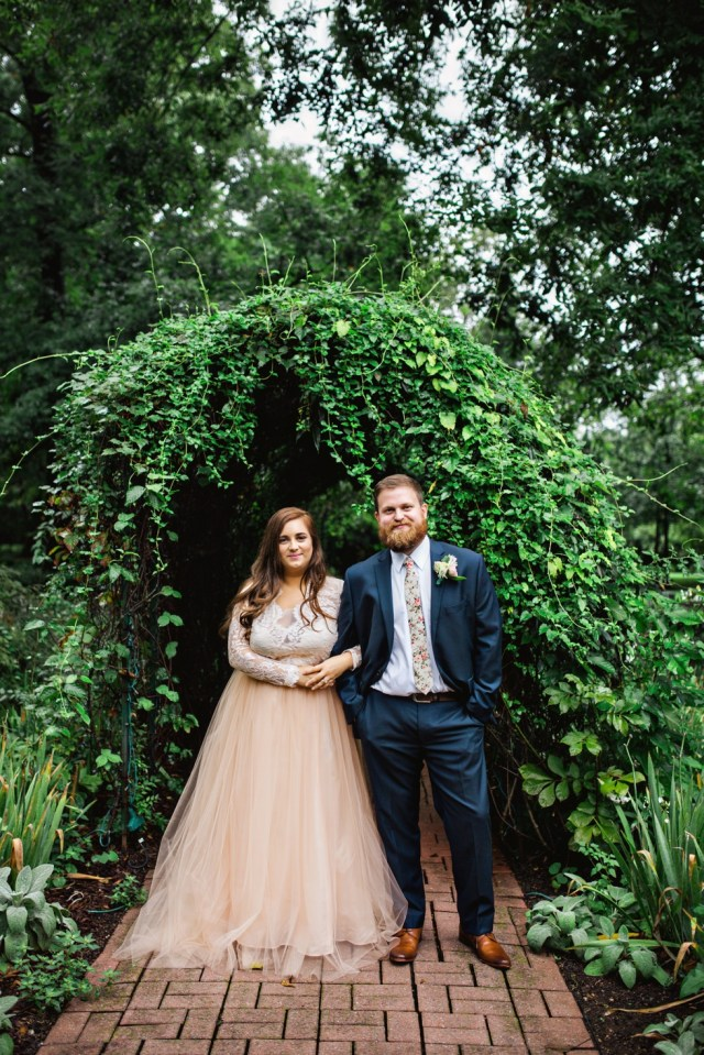 Riverwood Mansion Wedding Photographer Nashville Elopement