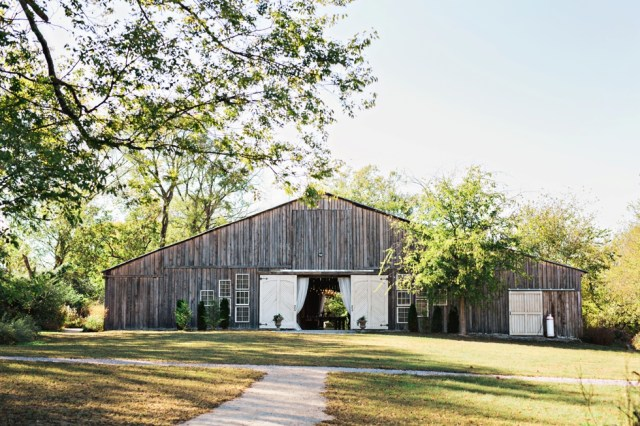 Meadow Hill Farm Wedding Nashville Wedding Photographer_0001