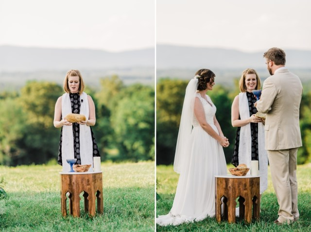 Best Wedding Photographer in Asheville North Carolina