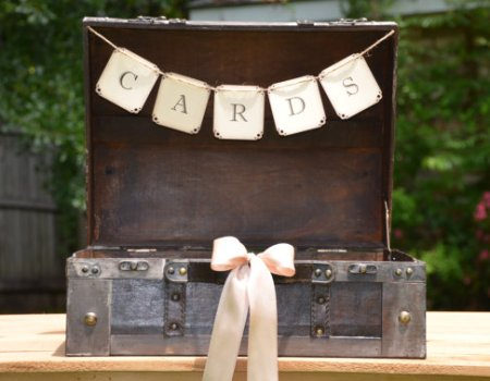 weddingsuitcasecardholder