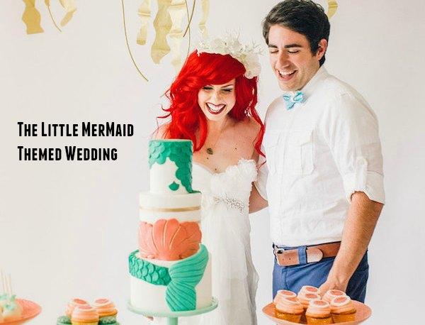 little-mermaid-wedding