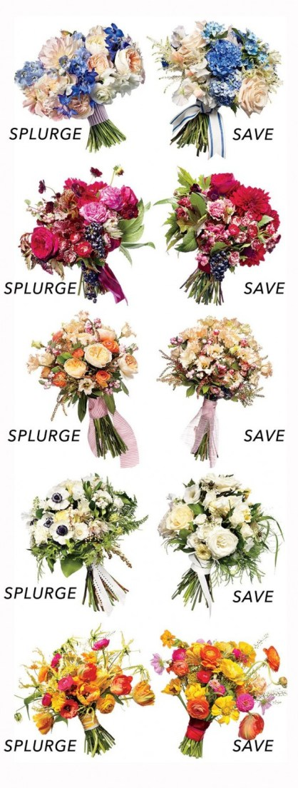 cheap-wedding-flowers