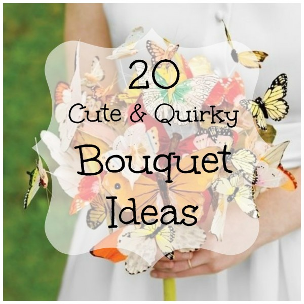 cutebouquet