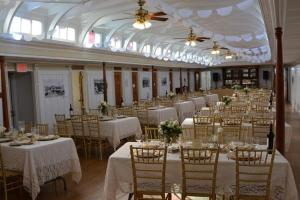 Revies from Weddings - SS Sicamous - Penticton