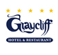 GRAYCLIFFH_R-Logo-For-Web