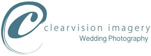 cropped-clearvision-imagery-wedding-photography