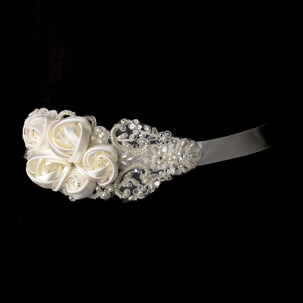 rhinestone wedding sash bridal belts wedding belts 59 99 USD