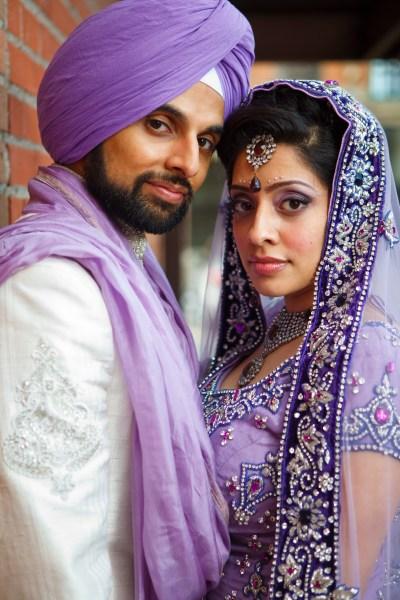 Indian Weddings | Weddingsbypriya Blog