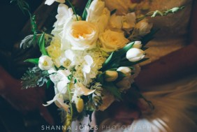 cape-town-wedding-hout-bay-manor-shanna-jones-photography-kate-russ-50