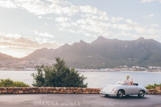 cape-town-wedding-hout-bay-manor-shanna-jones-photography-kate-russ-61