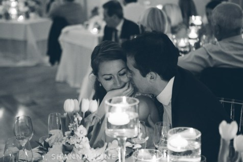 cape-town-wedding-hout-bay-manor-shanna-jones-photography-kate-russ-74