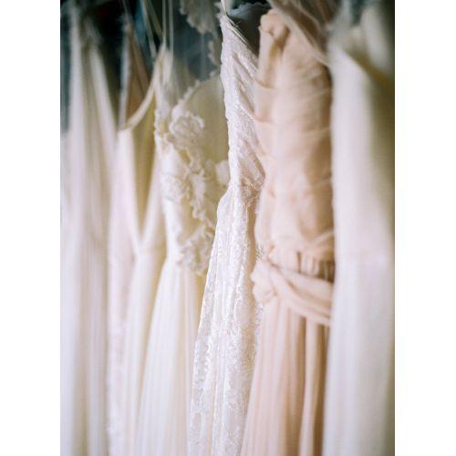 Medium Crop Of The Dress Theory